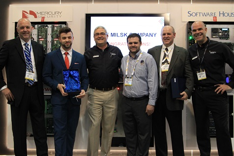 LifeSafety Power 2016 ISC West Rep firm of year blog 2 resized