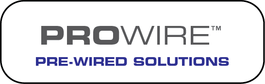prowire