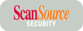 ScanSource_web